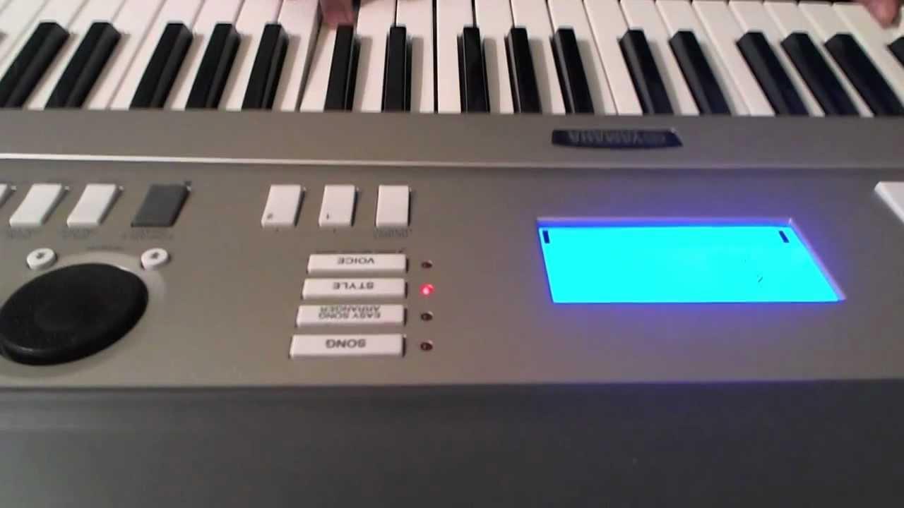ЗАЙЦЕВ НЕТ! Скачать музыку бесплатно и слушать MP3 онлайн ...
