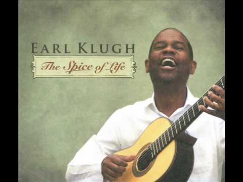 Earl Klugh Driftin'.wmv