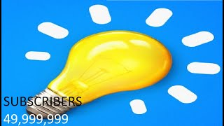 5-Minute Crafts 50 million subscribers reached