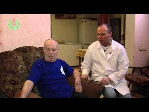 30 сут после ишемического инсульта   полное видео