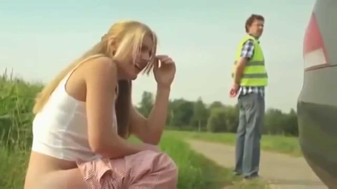 xxx-russkie-roliki