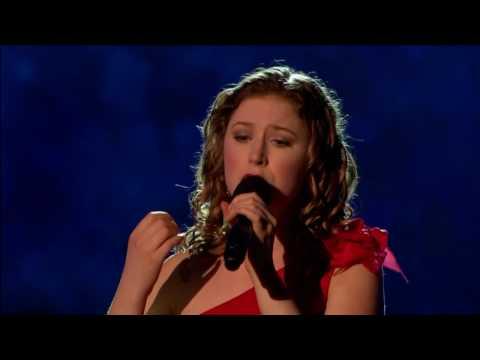 Hayley Westenra - Shenandoah
