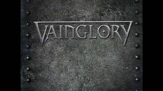 Watch Vainglory The Only Way I Know video