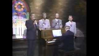 Watch Statler Brothers I Believe I