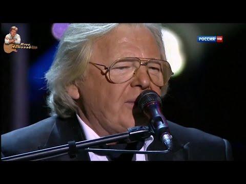 Антонов Юрий - Почтовый ящик