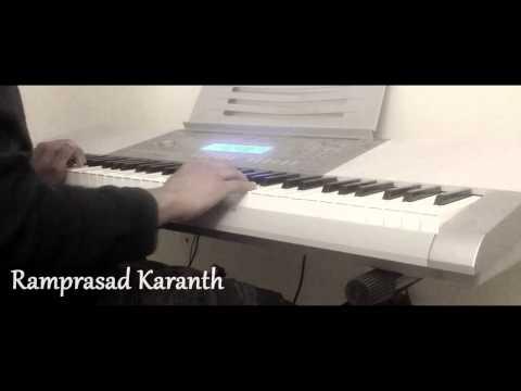 Kyu Aage Piche Dolte Ho (Golmaal) Instrumental