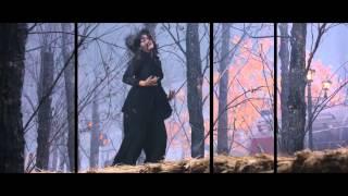 Son Of Sardar - Rani Tu Mein Raja-Son Of Sardar - 1080p HD- FULL SONG-DVD RIP