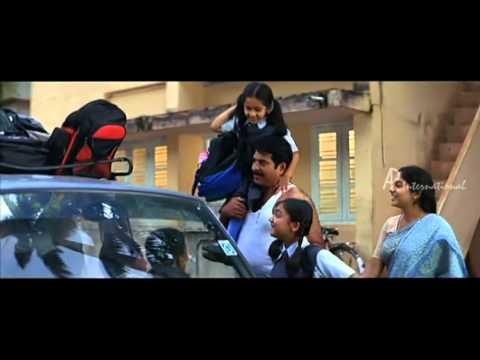 Malayalam Movie | Palunku Malayalam Movie | Maanathe Velli Song | Malayalam Movie Song video