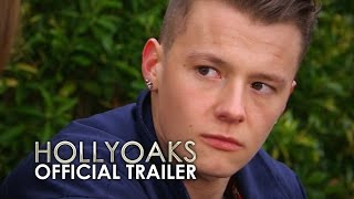 Official Hollyoaks C4 Trailer: 2nd - 6th March
