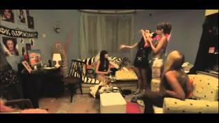 KLIP ( 2012 ) Movie Trailer