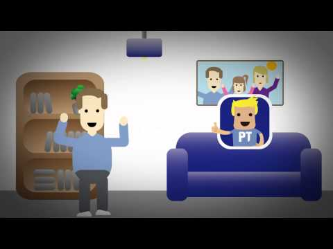 Sport30 Video
