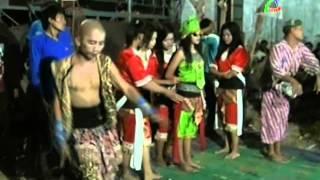 download lagu Turun Sintren - Sintren Dangdut Wa Kalur Wong Judes gratis