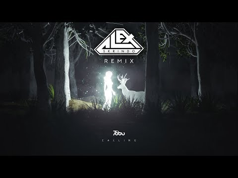 Tobu - Calling (Alex Skrindo Remix)