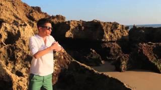 Borja Rubio ft. El Tapo En La Casa - Ritmo Tropical