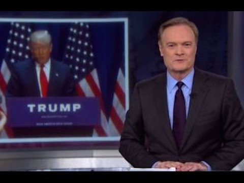 donald trump apology john mccain bill oreilly video