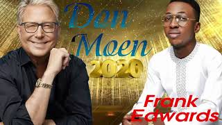 Greatest Christian Worship Songs Of Don Moen & Frank Edwards 🙏 Awesome Praise and Worship Songs 2020