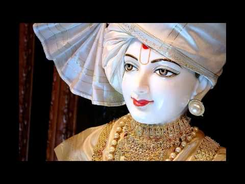 Baps Jivu Chu Rasila Kirtan video