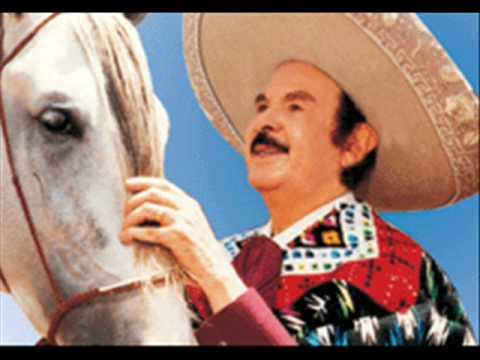 Despedida Con La Banda - Homenaje A Don Antonio Aguilar.wmv
