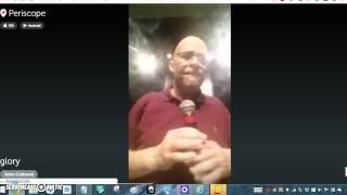 Apostle John Eckhardt 9-1-15 The Prophetic Word Of The Lord