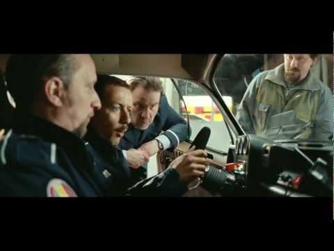 Niente da dichiarare – Trailer ITA HD 1080p