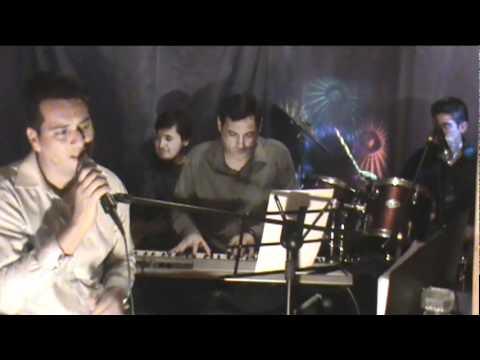 JAIME ANTONIO LA CHICA DE LA BOUTIQUE -MUSICA DEL RECUERDO- NUEVA OLA