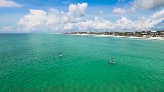 Gulf Coast Florida & Alabama Beach:  Vacation Rentals – Houses, Condos & Villas for rent