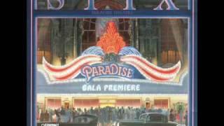 Watch Styx Ad 1928 video