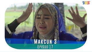 Lestary   Mak Cun 3   Episode 17