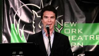 NYTB Christopher Shyer -