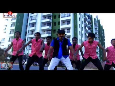 Nagpuri Songs Jharkhand 2015 - हाय रे फैशन    Nagpuri Song   New Release - Chota Sa Dil video