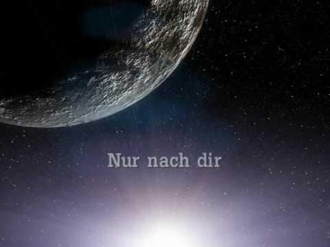 Space Bound - Eminem (übersetzung)