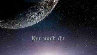 download lagu Space Bound - Eminem übersetzung gratis