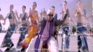 Kiran song's