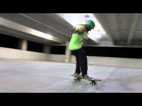 Fliptricks with the IBACH and CENTRAX
