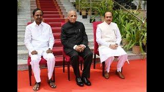 Hyderabad Khabarnama 13-12-18 | Hyderabad News | Urdu News | हैदराबाद न्यूज़ | حیدرآباد نیوز
