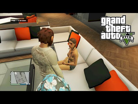 Free Watch  gta 5 online squeaker squad 9 partner in crime Summary Movies