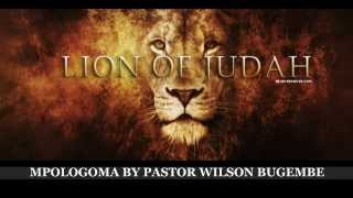 MPOLOGOMA BY PASTOR WILSON BUGEMBE ft RADIO UGANDA TURKEY