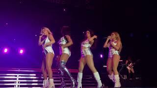 download lagu Fifth Harmony - He Like That - La County gratis