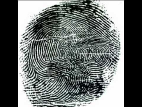 Chicago - Manipulation