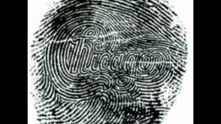 Watch Chicago Manipulation video