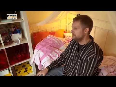 Rebellion Im Kinderzimmer   Der Kampf Um Die Beste Erziehung Doku über Erziehung Teil 1