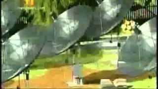 Descubrimientos prohibidos de Nicolas Tesla(2 de 5)Invento la energia gratis.Rayos X Laser.