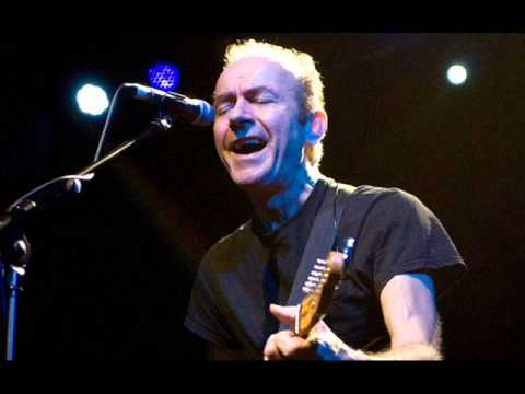 Hugh Cornwell - I Don