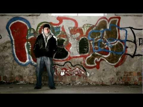 Procee feat. Zoller Zsolt: Könnyek szava [OFFICIAL - HD]