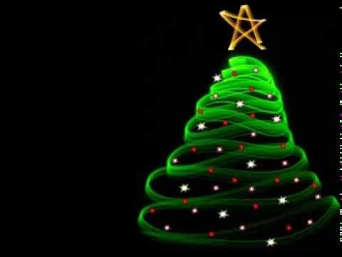 Christmas Dance Mix 2014 (mixed By Dj S2k) - Free Download video
