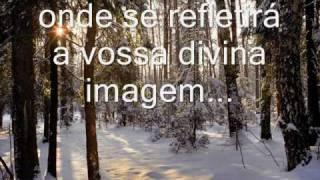 download lagu Prece De Cáritas gratis