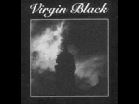 big  vagina  black