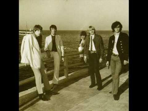 Yardbirds - Stroll On