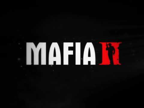 Mafia - The Death of Tommy Angelo