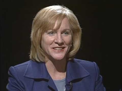 King County Prosecutor Dan Satterberg sits down with U.S. Attorney for Western Washington, Jenny Durkan.